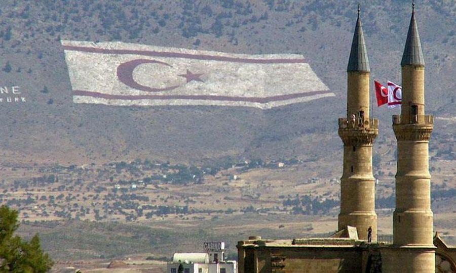 """Πρόκληση του Reuters.  Το ψευδές κράτος εμφανίζεται στον παγκόσμιο κατάλογο κορωνοϊών ως """"Βόρεια Κύπρος"""""""