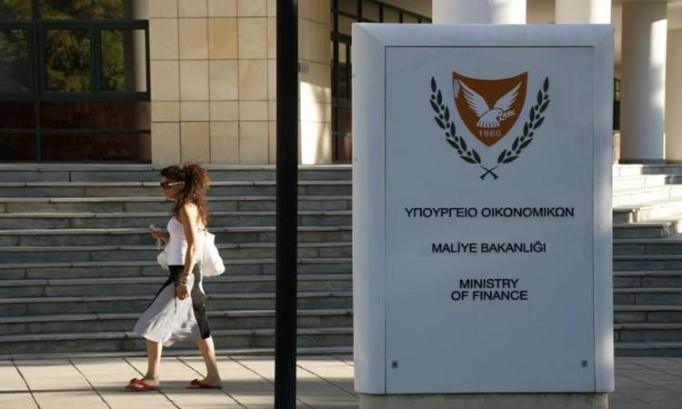 ΕΠΟΙΚ.  Η κυβέρνηση καλεί το ΑΚΕΛ να συνεργαστεί για να υποστηρίξει το μοντέλο ανάπτυξης